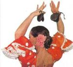 64699dc96c55e5bd83b8188fcdb2539a--flamenco-cg