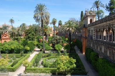 damsels-garden