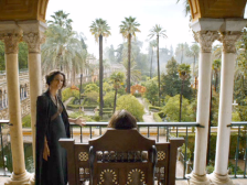we-visited-the-spanish-palace-used-in-game-of-thrones-and-its-even-more-beautiful-in-real-life